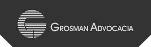 Logo Grosman Advocacia