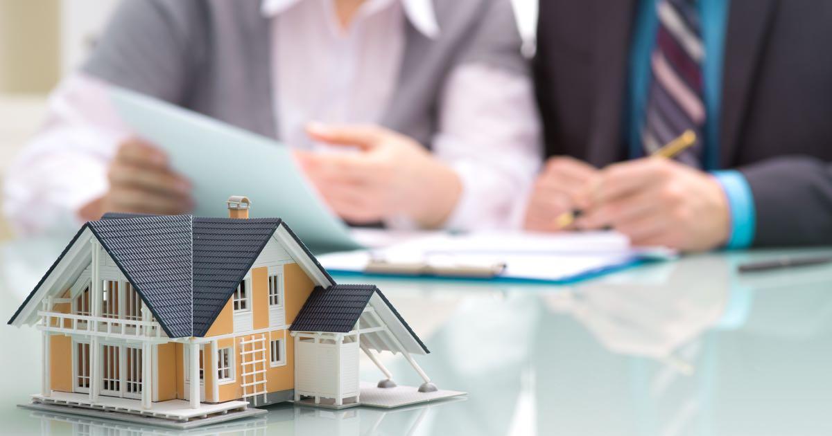 Por que contratar um advogado na área imobiliária é importante